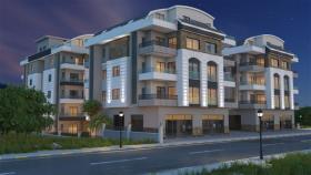 Image No.18-Appartement de 2 chambres à vendre à Oba