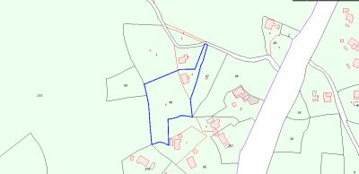 Hojilla-1-border