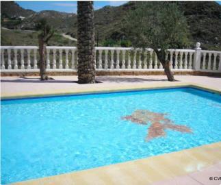 piscina-infantil1