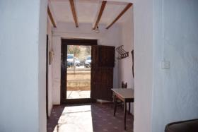 Image No.2-7 Bed Cortijo for sale
