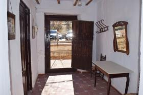 Image No.1-7 Bed Cortijo for sale