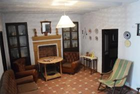 Image No.3-7 Bed Cortijo for sale