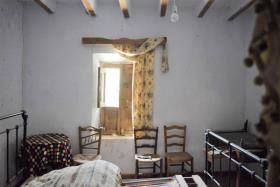Image No.6-7 Bed Cortijo for sale