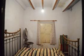 Image No.7-7 Bed Cortijo for sale