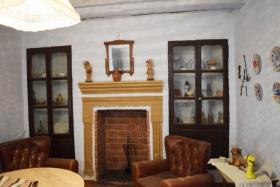 Image No.4-7 Bed Cortijo for sale