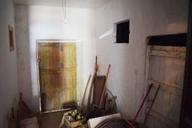 Image No.9-7 Bed Cortijo for sale
