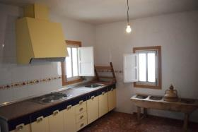 Image No.5-7 Bed Cortijo for sale