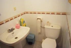 Image No.8-7 Bed Cortijo for sale
