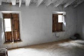 Image No.10-7 Bed Cortijo for sale