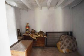 Image No.12-7 Bed Cortijo for sale