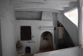 Image No.11-7 Bed Cortijo for sale