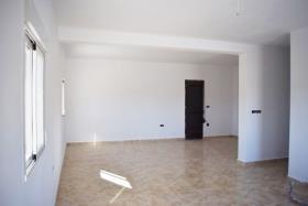 Image No.3-3 Bed Villa / Detached for sale