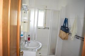 Image No.21-2 Bed Villa / Detached for sale