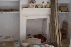 Image No.13-3 Bed Cortijo for sale