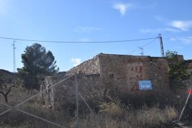 Image No.3-Cortijo for sale