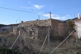 Image No.4-Cortijo for sale