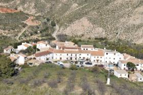 Image No.9-Cortijo for sale