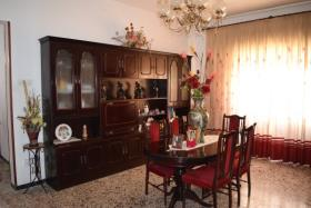 Image No.3-3 Bed Village House for sale