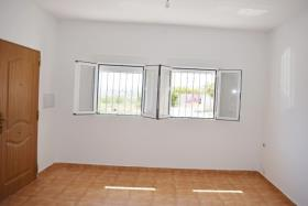 Image No.6-3 Bed Apartment for sale