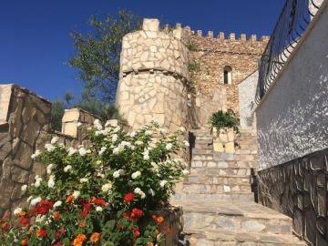 foto-barrio-castillo-lijar-7032