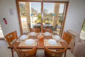 Image No.7-Villa de 4 chambres à vendre à Hisaronu