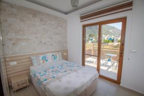 Image No.13-Villa de 4 chambres à vendre à Hisaronu