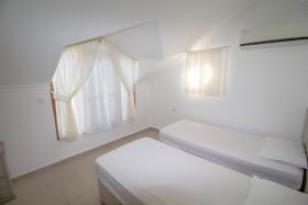 Image No.18-Villa de 4 chambres à vendre à Hisaronu