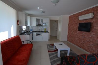 1-bed--apart--1-