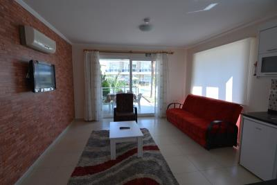 1-bed--apart--4-