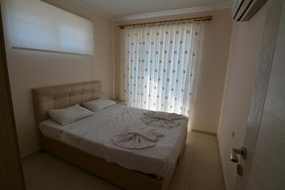1-bed--apart--8-