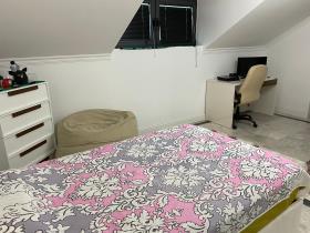 Image No.20-6 Bed Villa for sale