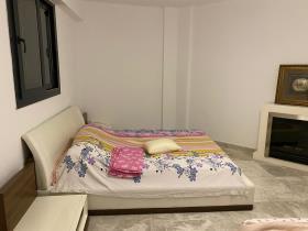 Image No.38-6 Bed Villa for sale