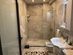 Image No.43-6 Bed Villa for sale