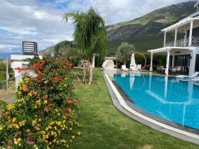 Image No.46-6 Bed Villa for sale