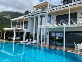 Image No.50-6 Bed Villa for sale