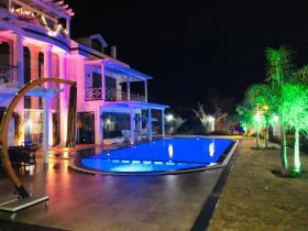 Image No.51-6 Bed Villa for sale