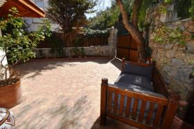 Image No.33-5 Bed Villa for sale