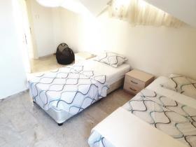 Image No.16-3 Bed Duplex for sale