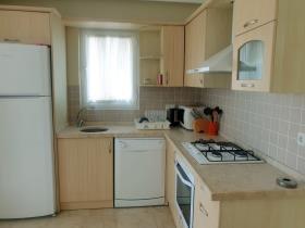 Image No.4-3 Bed Duplex for sale