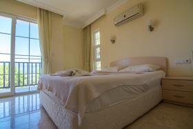 Image No.17-4 Bed Villa for sale