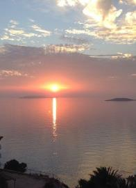 kas-sunset