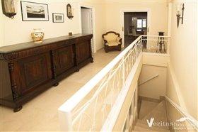Image No.9-Maison de ville de 3 chambres à vendre à Mojacar