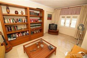 Image No.10-Maison de ville de 3 chambres à vendre à Mojacar