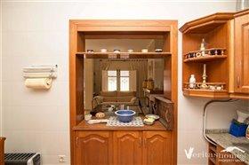 Image No.11-Maison de ville de 3 chambres à vendre à Mojacar
