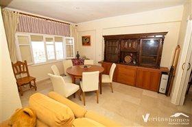 Image No.13-Maison de ville de 3 chambres à vendre à Mojacar