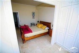 Image No.14-Maison de ville de 3 chambres à vendre à Mojacar