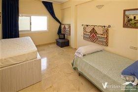 Image No.15-Maison de ville de 3 chambres à vendre à Mojacar