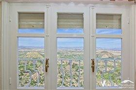 Image No.17-Maison de ville de 3 chambres à vendre à Mojacar