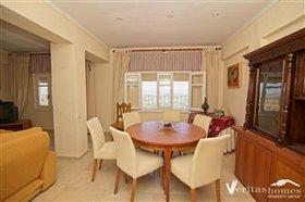 Image No.2-Maison de ville de 3 chambres à vendre à Mojacar