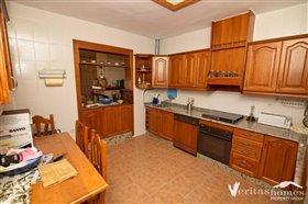 Image No.5-Maison de ville de 3 chambres à vendre à Mojacar